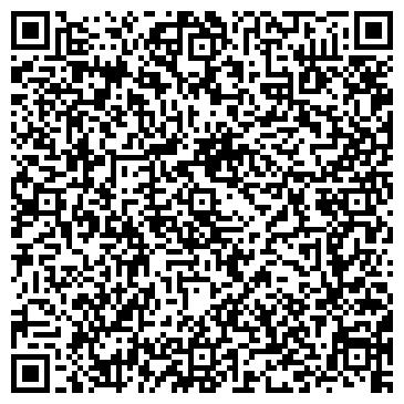 QR-код с контактной информацией организации Аиргюншоп, ЧП (Airgunshop)