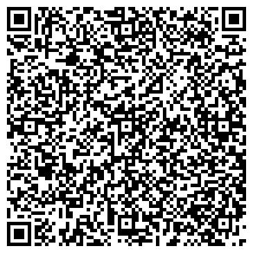 QR-код с контактной информацией организации Профит М, ООO