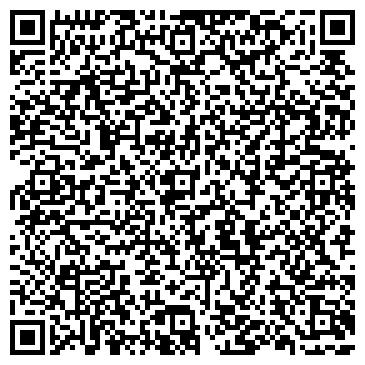 QR-код с контактной информацией организации ME , ЧП (Military Equipment)