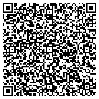 QR-код с контактной информацией организации Козаки, ЧП