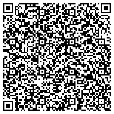 QR-код с контактной информацией организации Ибис магазин Оружие Одесса, ООО