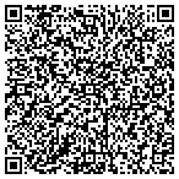 QR-код с контактной информацией организации Румянцев, СПД