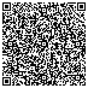 QR-код с контактной информацией организации Кречет, ООО (Дарья)