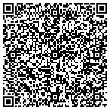 QR-код с контактной информацией организации Наблюдательная Оптика, ЧП