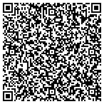 QR-код с контактной информацией организации Шмат В.В., ЧП