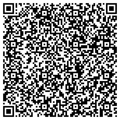 QR-код с контактной информацией организации Интернет магазин Кобра