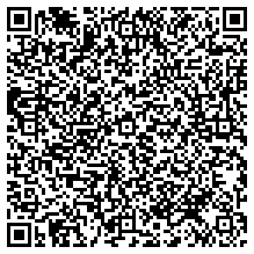 QR-код с контактной информацией организации Агрон ЛТД, ООО Фирма