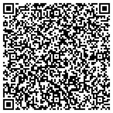 QR-код с контактной информацией организации Проф Оптика, СПД