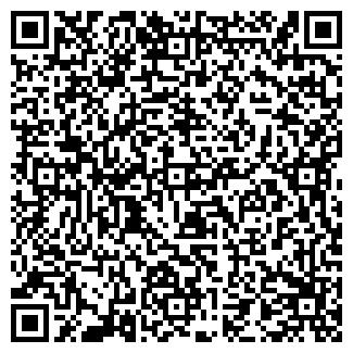QR-код с контактной информацией организации Sportguns, ЧП