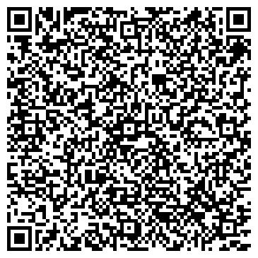 QR-код с контактной информацией организации Best-optics (Бэст оптикс), ЧП
