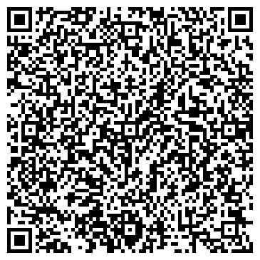 QR-код с контактной информацией организации Охотный Ряд, ЧП