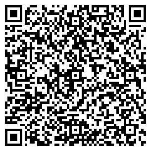 QR-код с контактной информацией организации Сирко А., СПД