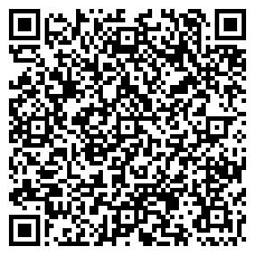 QR-код с контактной информацией организации Щекач ,ЧП