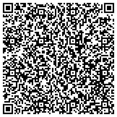 QR-код с контактной информацией организации Оружие всех времён (Зброя всіх часів), СПД