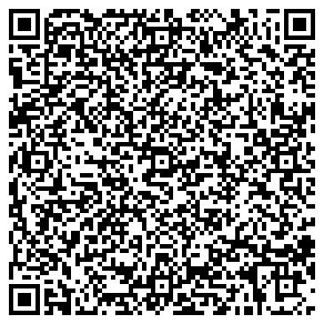 QR-код с контактной информацией организации Укршот (ukrshot), ООО