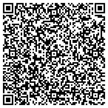 QR-код с контактной информацией организации Фирма Охотпромснаб, ПТКП