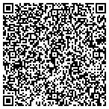 QR-код с контактной информацией организации Агент, ООО