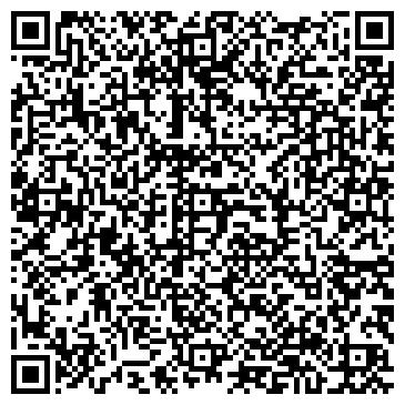 QR-код с контактной информацией организации Интернет-магазин Релоадинг, СПД