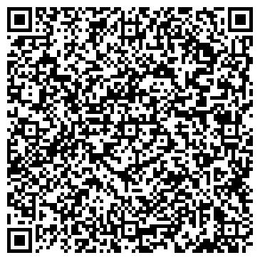 QR-код с контактной информацией организации Дайв-Шоп (Dive-Shop), ЧП