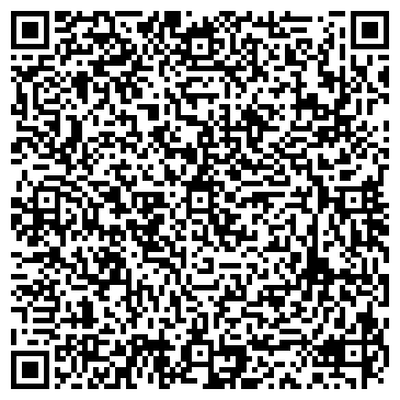 QR-код с контактной информацией организации Tailor-Made Units (Тейлор-Мейд Юнитс), ООО