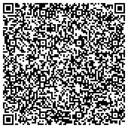 QR-код с контактной информацией организации Харьковское конструкторское бюро по машиностроению им. А.А.Морозова, КП