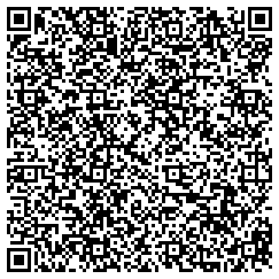 QR-код с контактной информацией организации Конструкторское бюро Артиллерийское вооружение (ДП КБАО), ГП