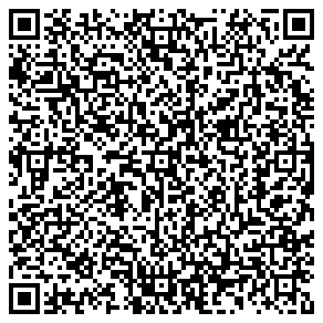 QR-код с контактной информацией организации Фотоприбор НПК, ГП