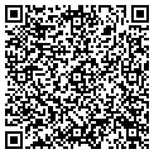 QR-код с контактной информацией организации Военторг Милитари, ЧП
