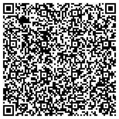 QR-код с контактной информацией организации Заимка нет (Zaimka.net), ООО
