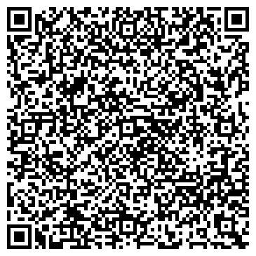 QR-код с контактной информацией организации Охотник рыболов, ЧП