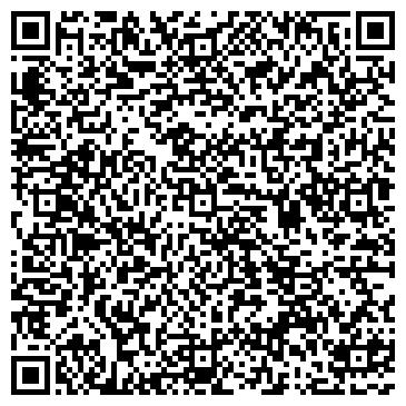 QR-код с контактной информацией организации Маскировочная сетка, ЧП