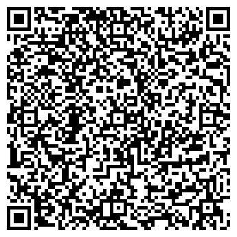 QR-код с контактной информацией организации Заброскова Ю.П. СПД