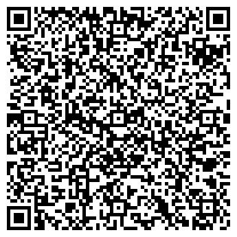 QR-код с контактной информацией организации ЦОРАГГИ, ЧП (CORAGGI ТМ)