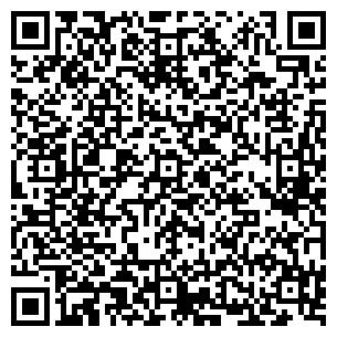 QR-код с контактной информацией организации Заря НПП, ООО