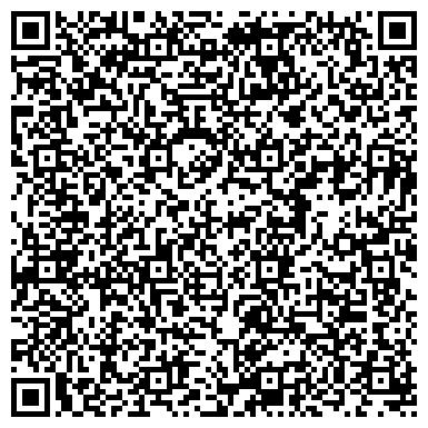 QR-код с контактной информацией организации Донецкий казенный завод химических изделий, КП