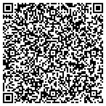 QR-код с контактной информацией организации Камо-Системс, ООО (Текстильная компания Нитекс )
