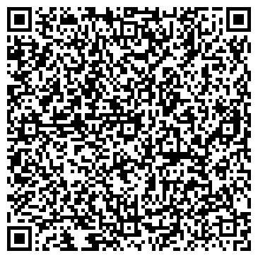 QR-код с контактной информацией организации Промвзрыв, ЧАО КФ
