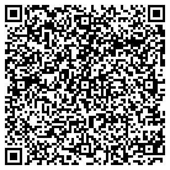QR-код с контактной информацией организации Зброя, ЧП (Zbroya)
