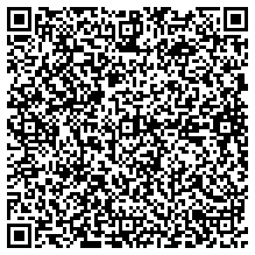 QR-код с контактной информацией организации Катамаран, ООО