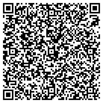 QR-код с контактной информацией организации Элиста-1, ЧП