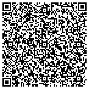 QR-код с контактной информацией организации Укрспецхим, ООО