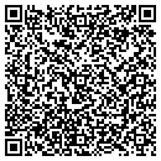 QR-код с контактной информацией организации Импульс, Шосткинский казенный завод