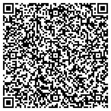 QR-код с контактной информацией организации Prorez, Интернет магазин