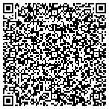 QR-код с контактной информацией организации Волошина, ЧП, Снайпер ЧП