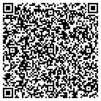 QR-код с контактной информацией организации Товары для охоты из США