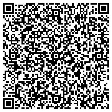 QR-код с контактной информацией организации Сидор В.М., ЧП