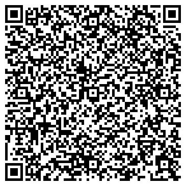 QR-код с контактной информацией организации SkyWideSystems, ООО