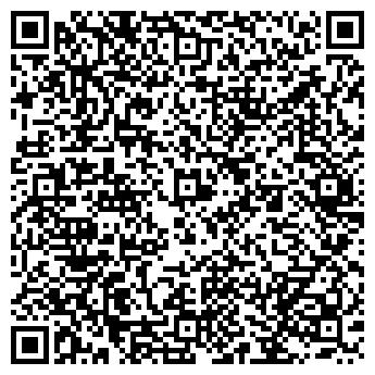 QR-код с контактной информацией организации Галицкий,ЧП