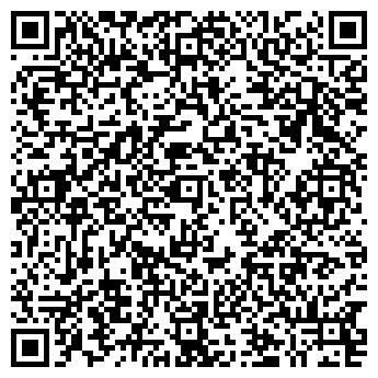 QR-код с контактной информацией организации Скайларк, Компания