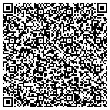 QR-код с контактной информацией организации Парапланеризм в Чернигове, ЧП